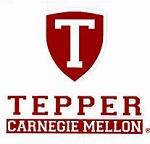 cmu_tepper_logo.jpg