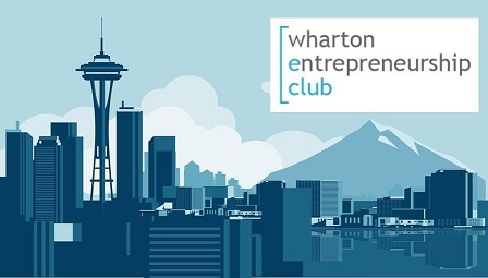 wharton_entrepreneurship_club.jpg
