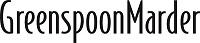 Greenspoon_Marder_logo.jpeg