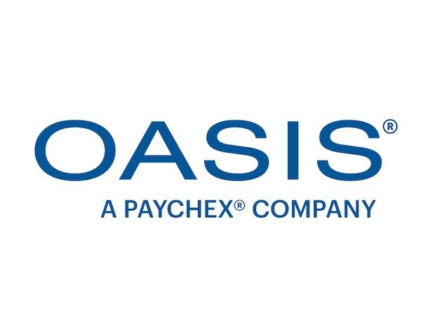 Oasis_6_copy_2.jpg