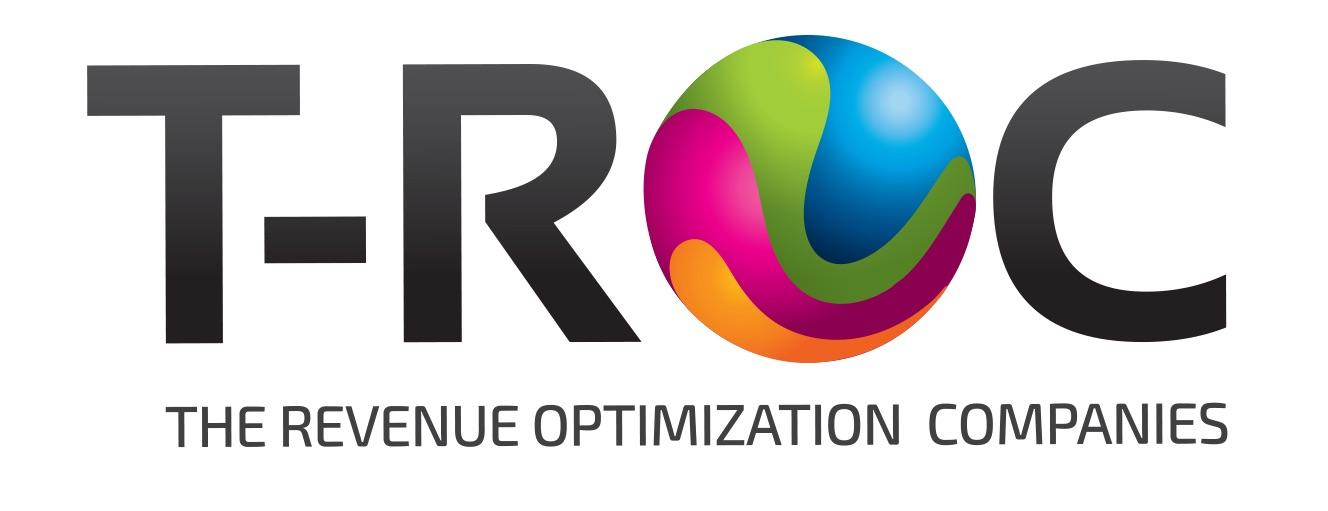 TROC-Logo.jpg