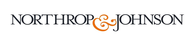 N_J_Logo_Horizontal_Blue___Orange_PMS_2__(1)_copy.jpg
