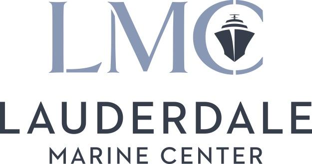 LMC_Primary_Logo_(1).jpg