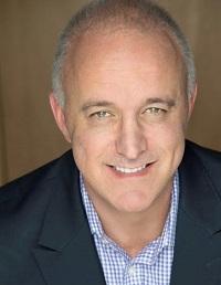 Scott-Greiper-Headshot.jpg