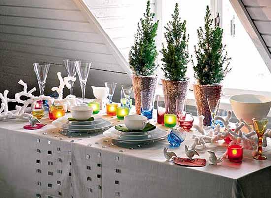 holiday_scene.jpg