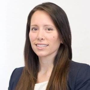 Natalie Garcia