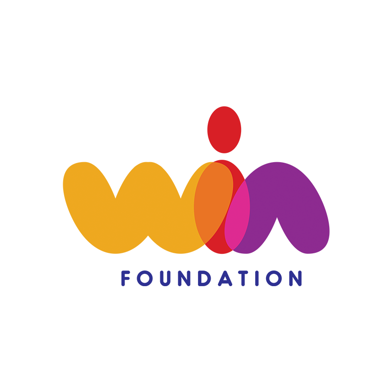 WIN_Foundation_Logo.png