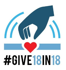 Give18in18_logo.jpg