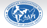 aapi-logo.png