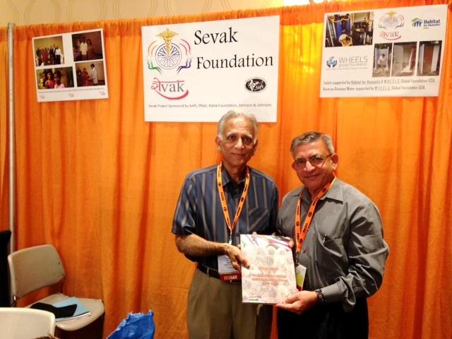 With_Dr._Rohit_Vasa.jpg
