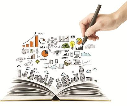 free-business-education-1024x857.jpg
