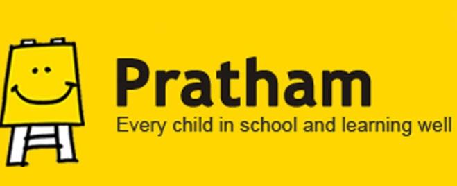 pratham.jpg
