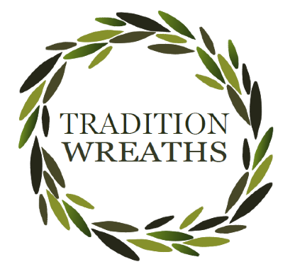 trad.wreaths.png