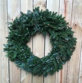 wreath_sample.jpg