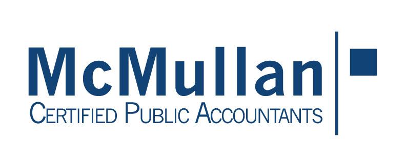 McMullan-Logo-large.jpg