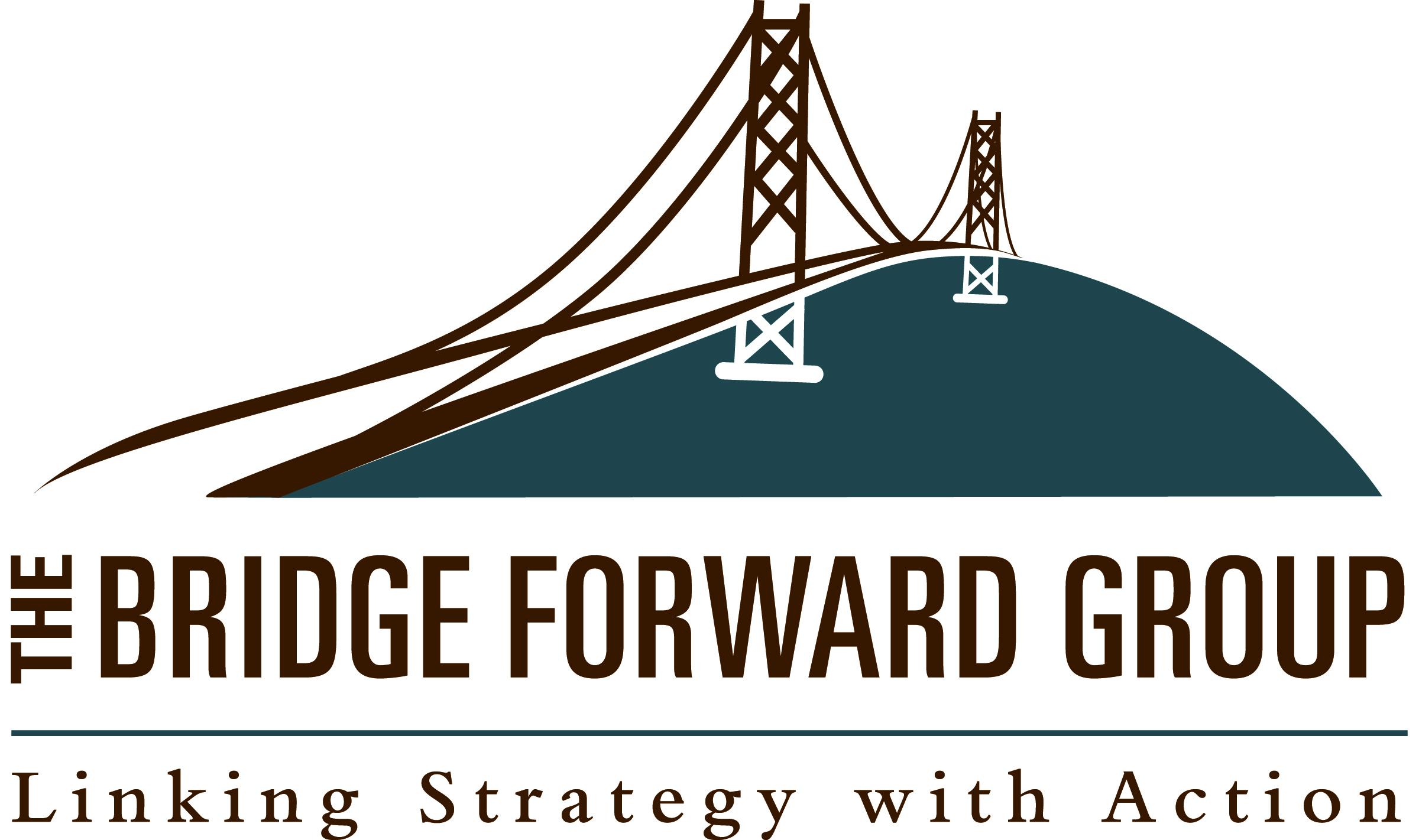 BFG_Logo_4C.jpg