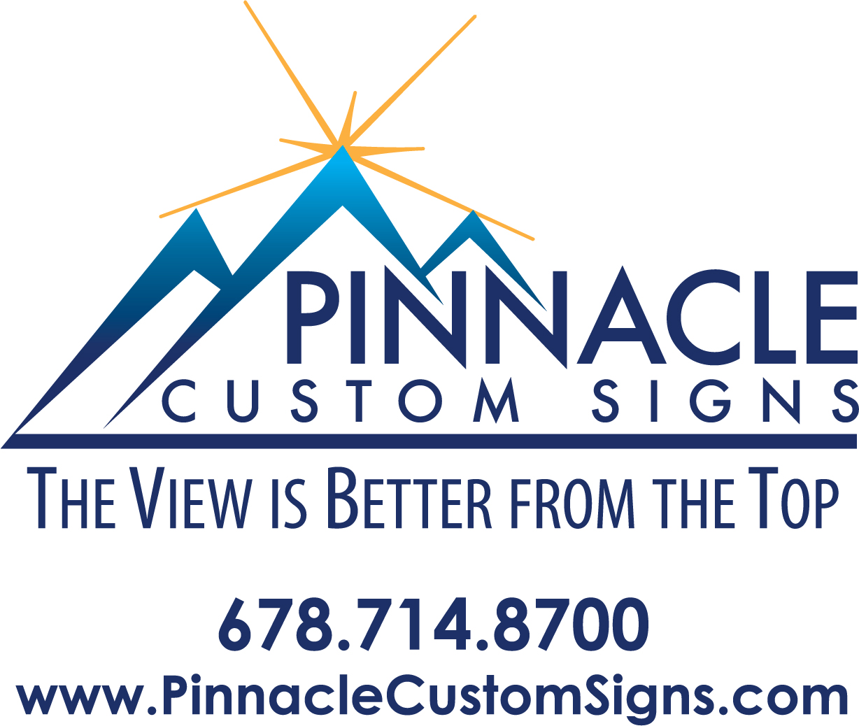 Pinnacle_Logo_Tag_Contact.jpg