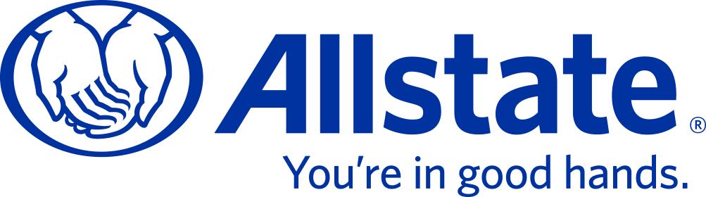 Allstate_Logo_2018_I.png