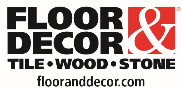 Floor___Decor_LOGO.jpg