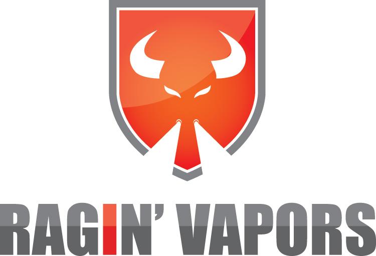 RaginVapors_Logo.jpg