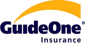 GuideOne_Logo.jpg