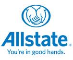 Allstate_Logo.jpg