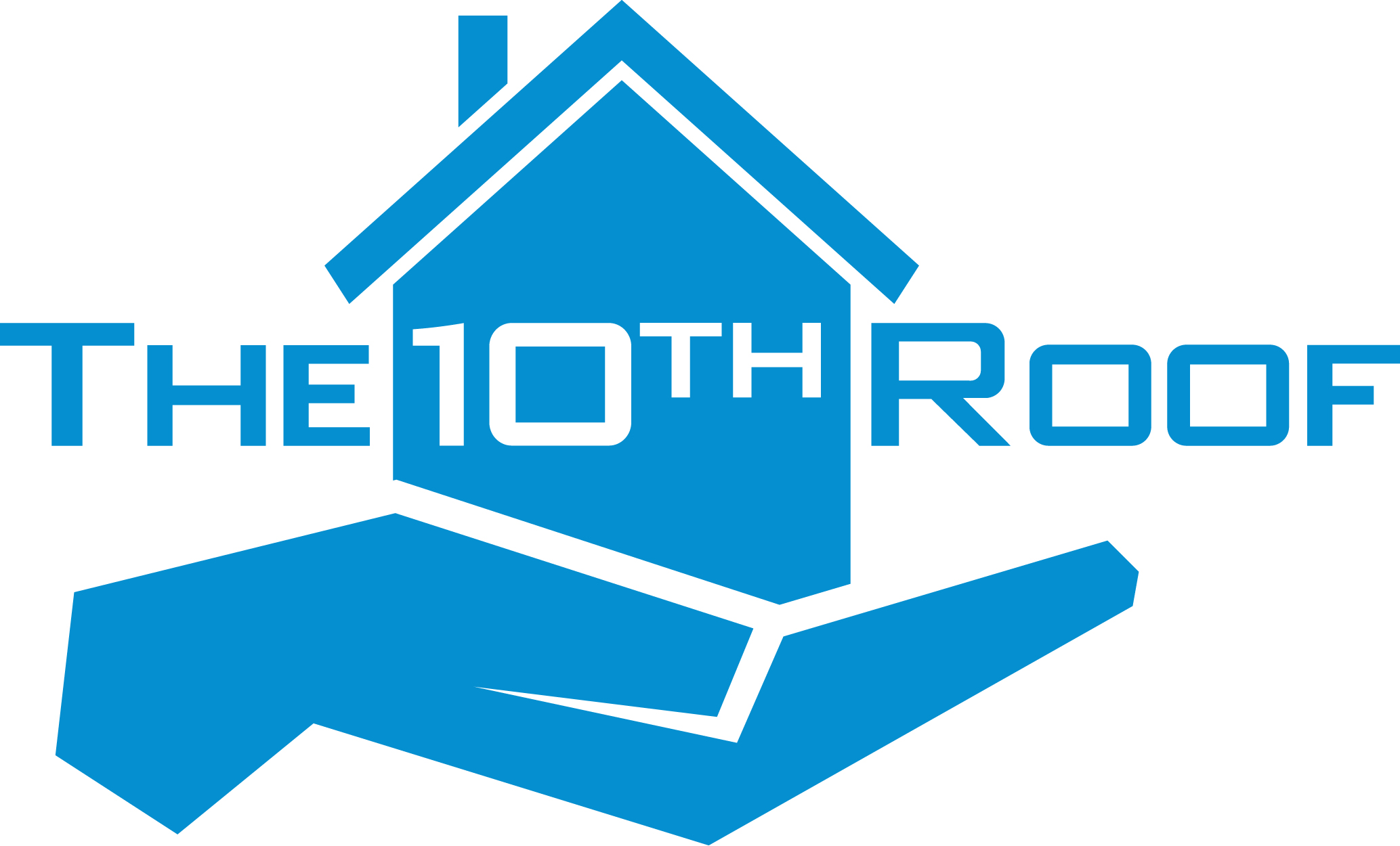 The_10th_Roof_Logo.jpg