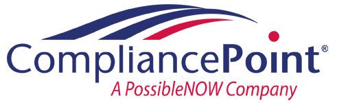 Compliance_Point_Logo.jpg