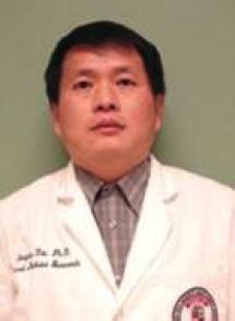 Dr.Dai.png