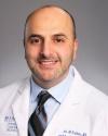 Dr._Zaid_Al-kadhimi_100x125_pixels.jpg
