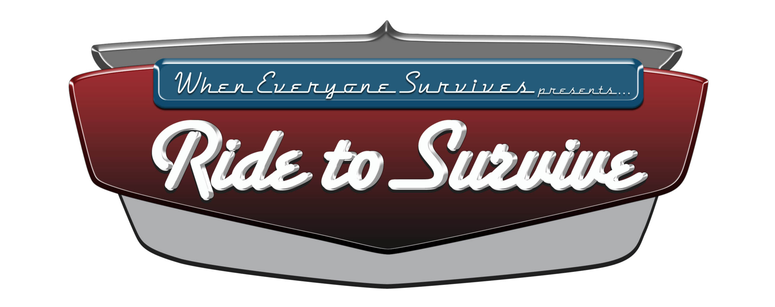 Ride_to_Survive_LogoFB.jpg