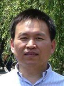 Dr.Jian-MinLi.png