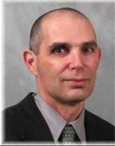 Dr.Wetzler.png