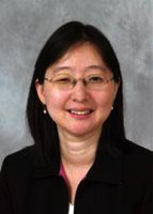 Dr.Wang.png