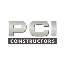 PCI_Constructors_Logo.jpg