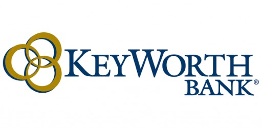 keyworth-bank-mobile-201334823-b-512x250.jpg