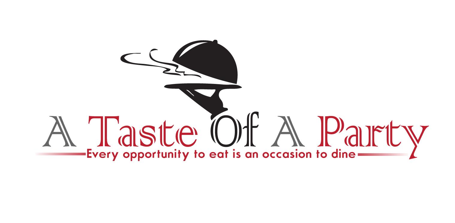 A_taste_of_a_party-Final.jpg