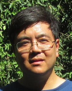 Dr._Chengcheng_(Alec)_Zhang_.png