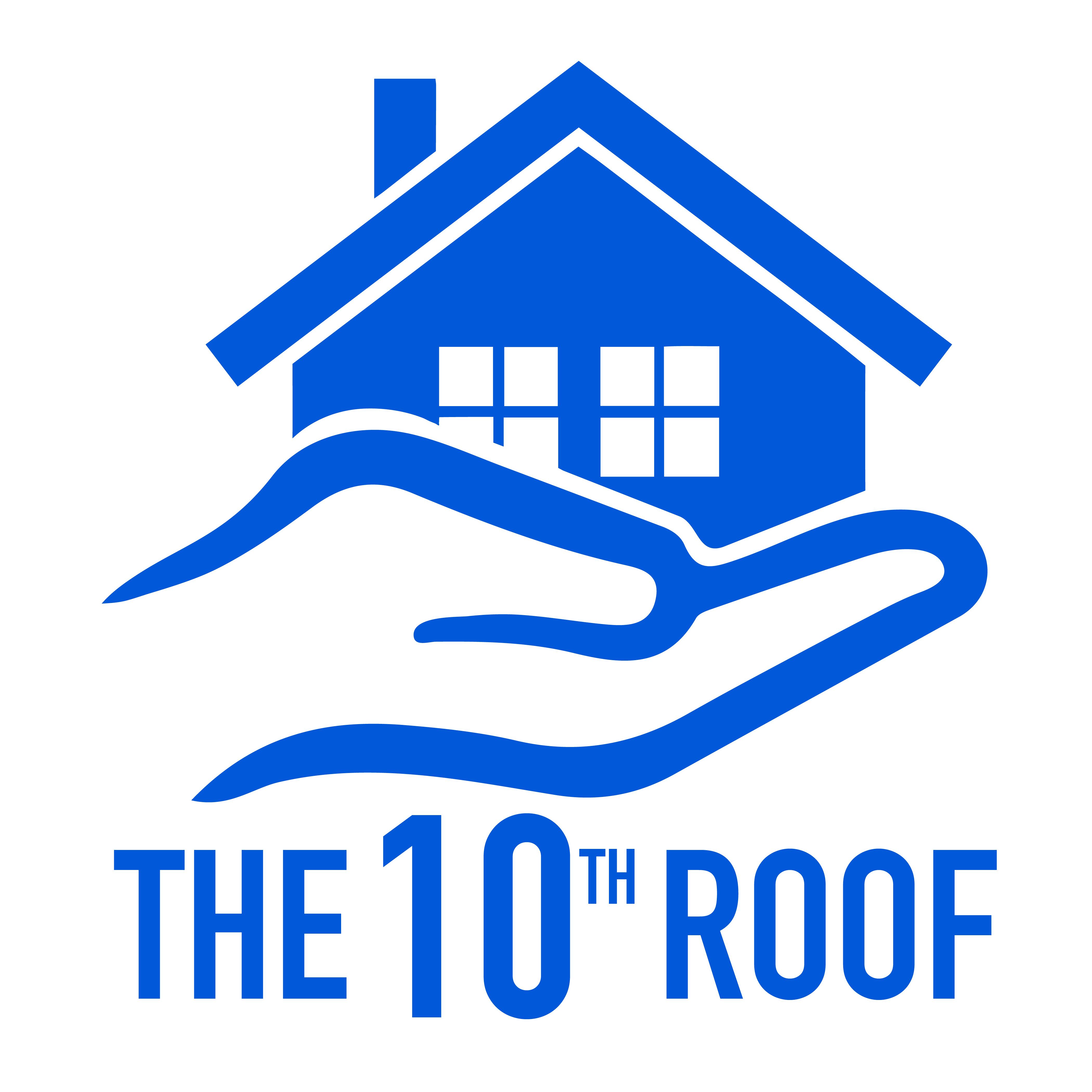 The_10th_Roof_Logo_Royal_Blue.jpg