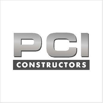 PCI_Constructors.jpg