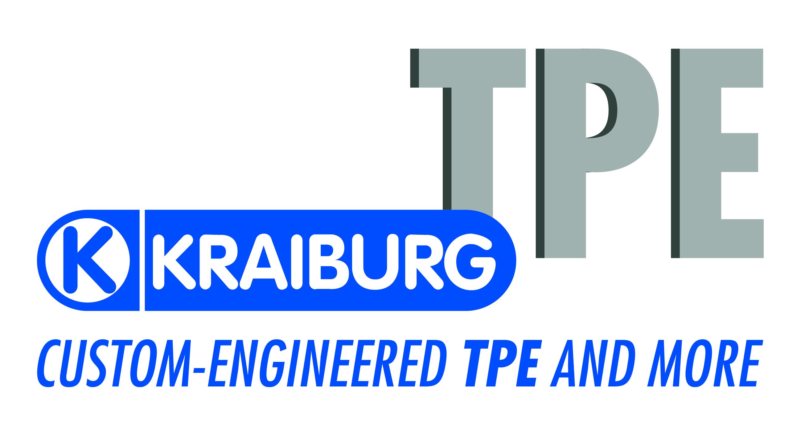 KRAIBURG_TPE_Logo_cmyk.jpg