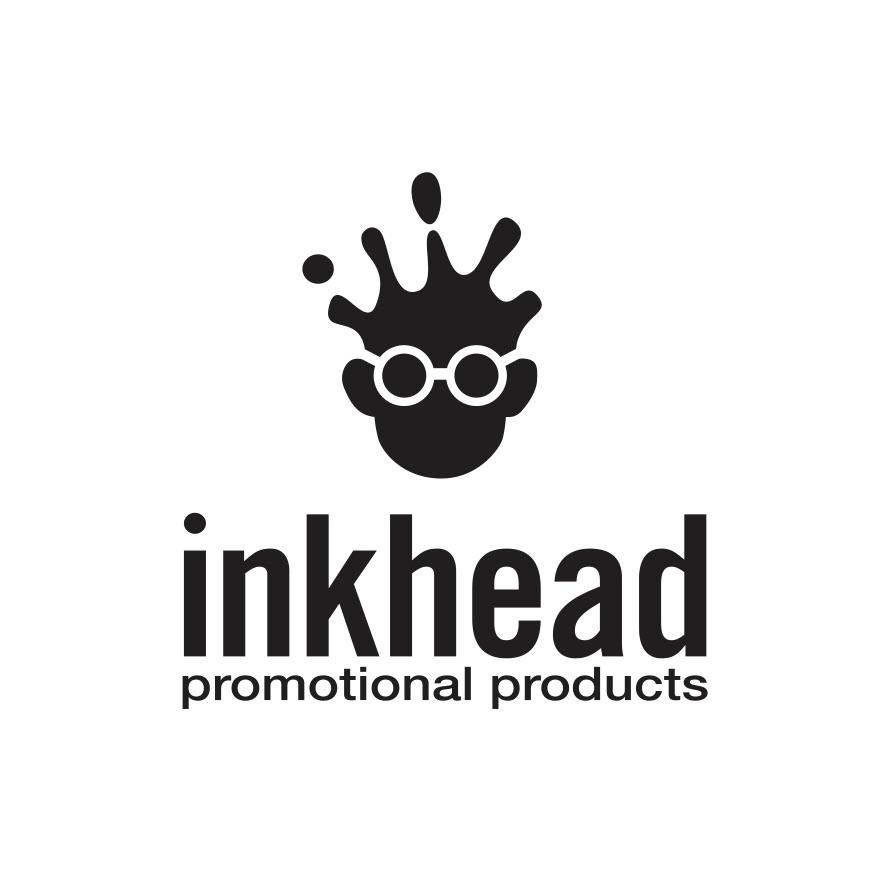 InkHead-stack-black_jpeg.jpg