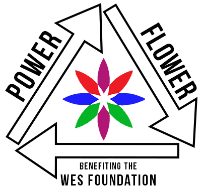 Flower_Power_Logo_1.png