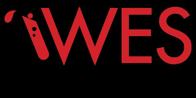 WES Foundation