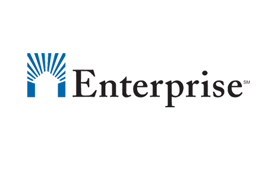 enterprise_logo.png