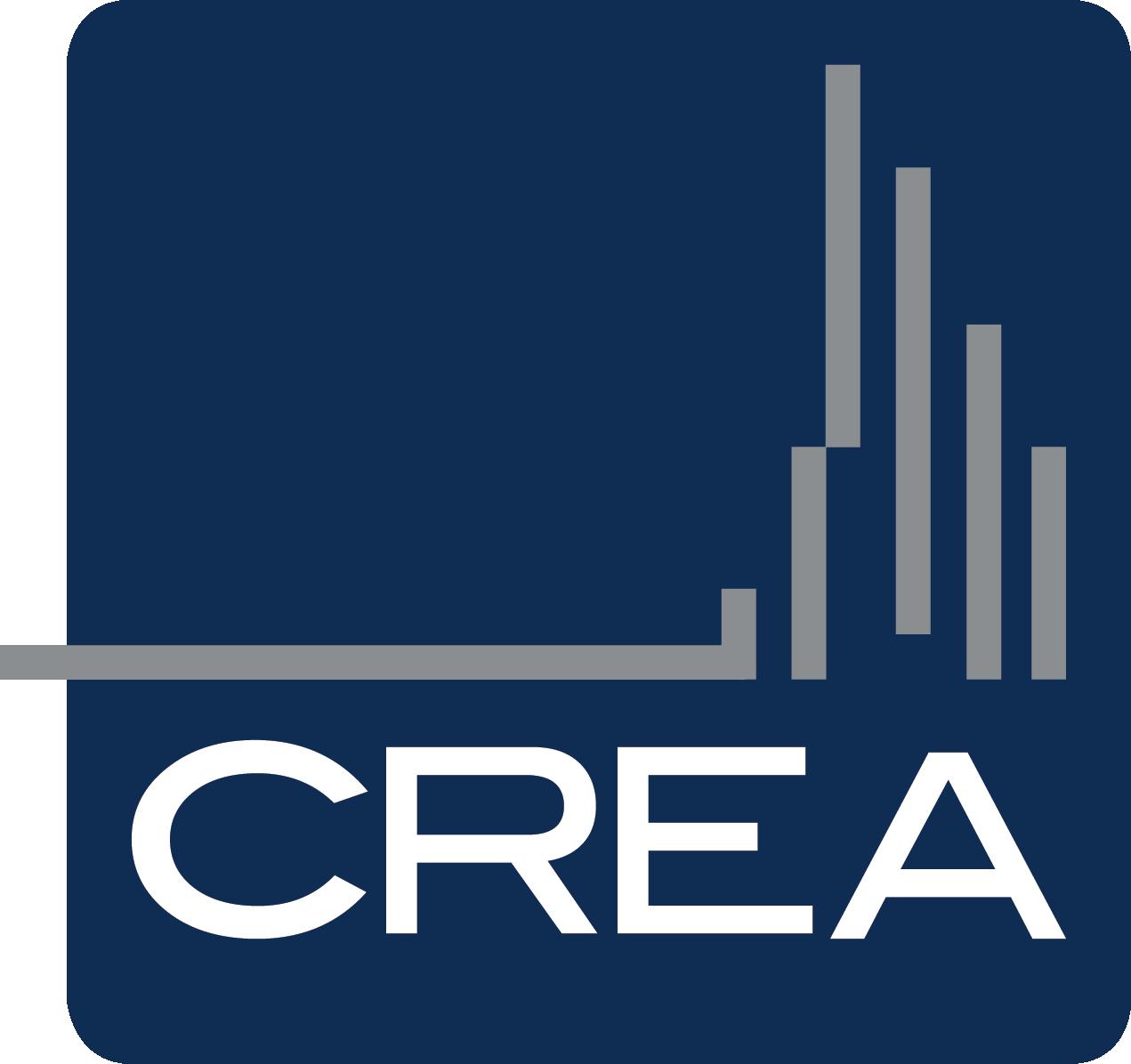 CREABlock_2c_v2_-_logo.png