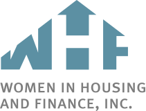 News - Women in Housing and Finance, Inc