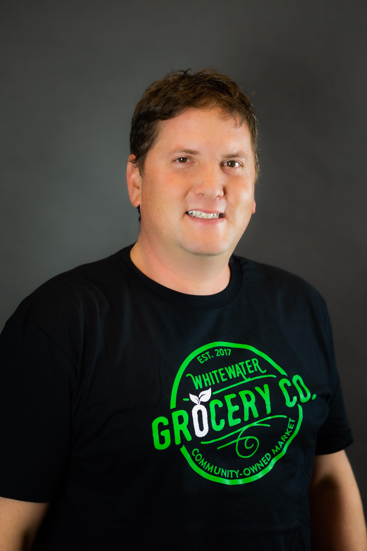 Greg Majkrzak