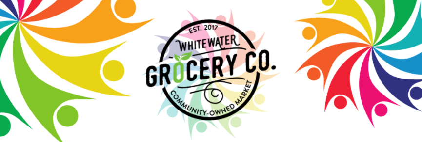 Whitewater Grocery Co Update