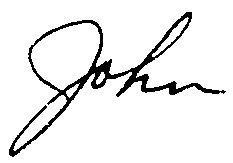 Whimire_signature.jpg